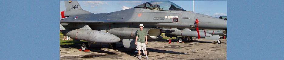 tarnoczi_sandor_F-16.JPG